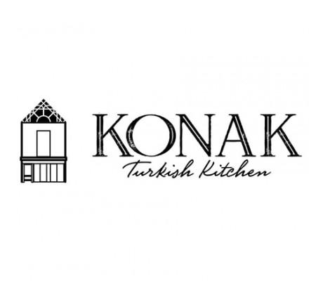Konak Turkish Kitchen