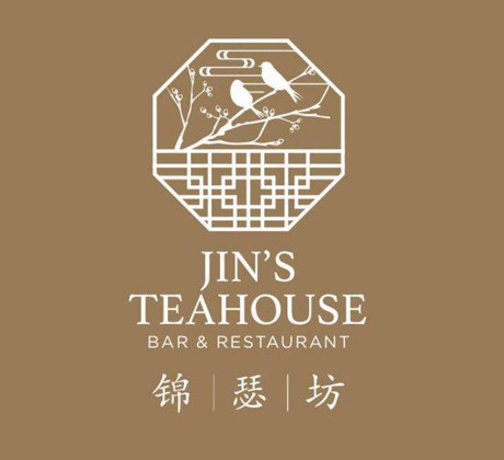 Jin's Teahouse Bar & Restaurant