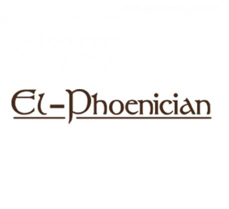 El-Phoenician