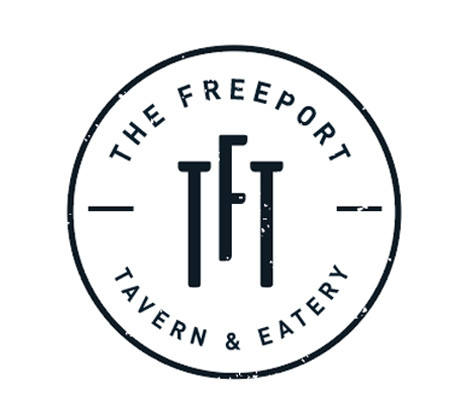 The Freeport Tavern & Eatery