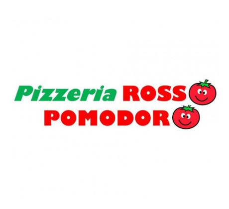 Pizzeria Rosso Pomodoro Grey Lynn