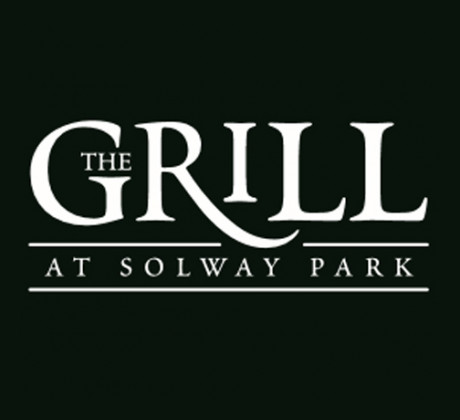 The Grill at Solway Park