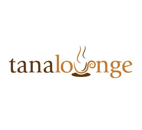 Tanalounge at Tanadewa Villas & Spa