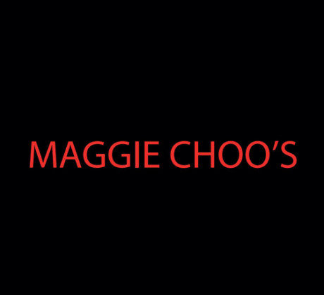 Maggie Choo's