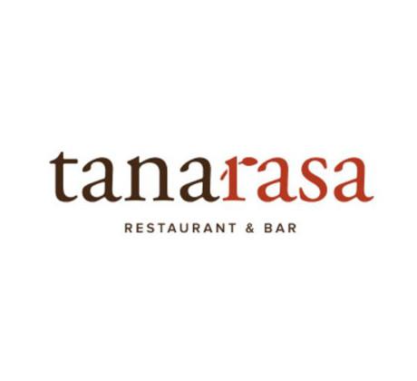 Tanarasa by Tanadewa Resort and Spa, Ubud