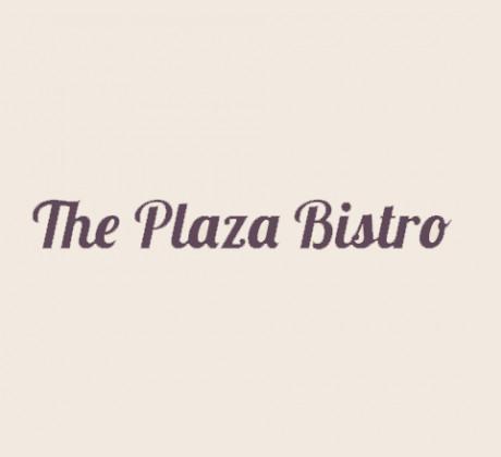 The Plaza Bistro