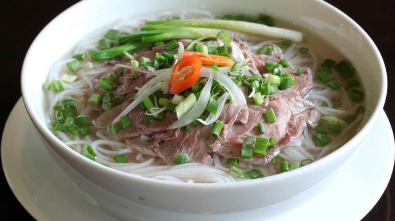 couk vietnamese pho vietnam v2