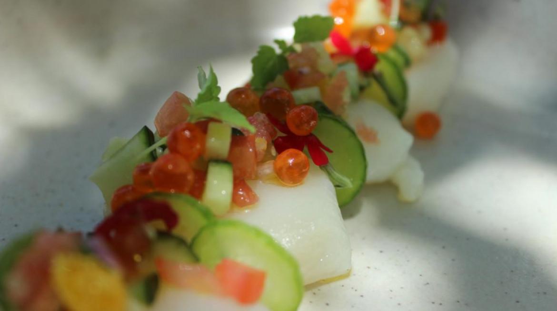 bella venezia restaurant mooloolaba 14 1024x683