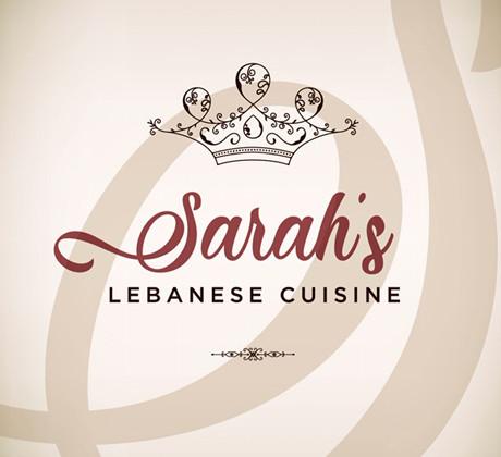 Sarah's Lebanese Cuisine