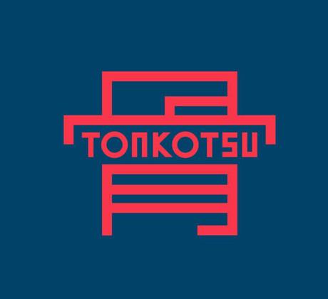 Tonkotsu - Shoreditch