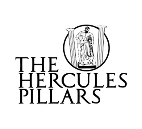 The Hercules Pillars
