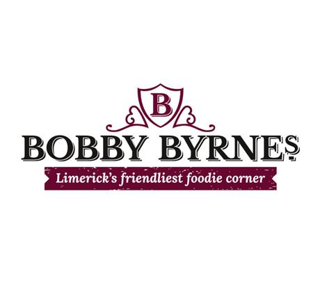 Bobby Byrnes