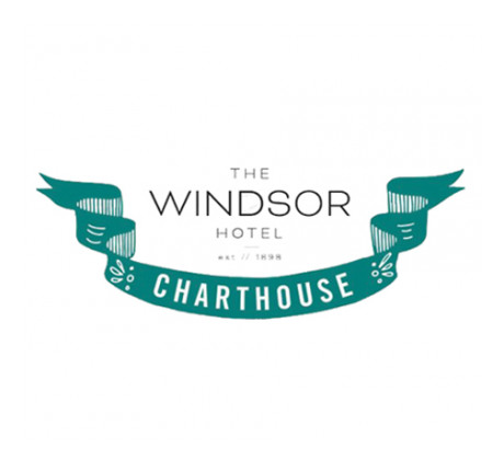 Charthouse Restaurant at The Windsor Hotel