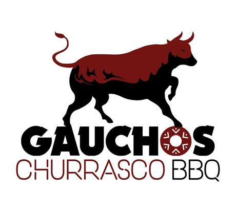 Gauchos Churrasco BBQ