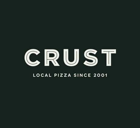 Crust Pizza Terrigal