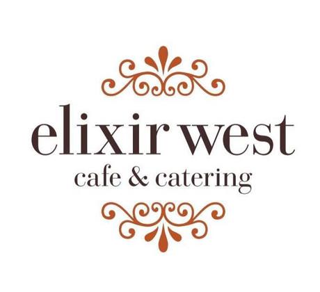 Elixir West