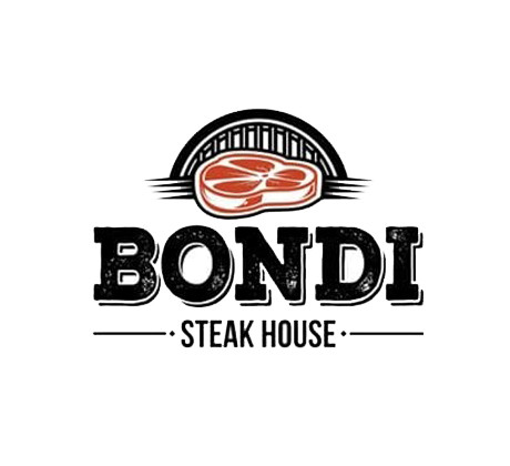 Bondi Steakhouse