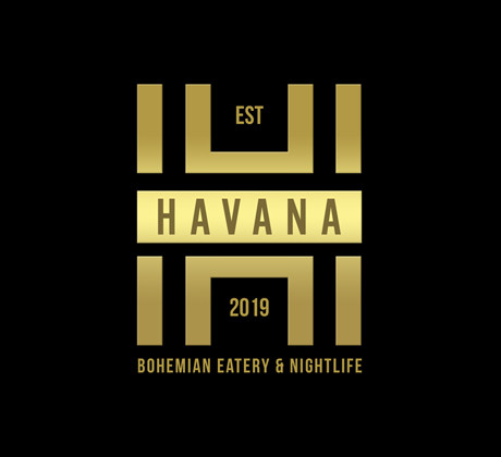 Havana Bohemian Eatery