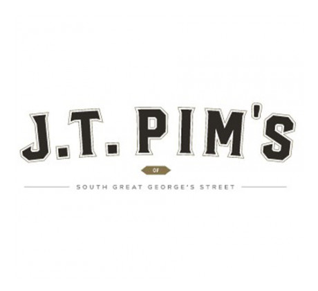 J.T. Pim's
