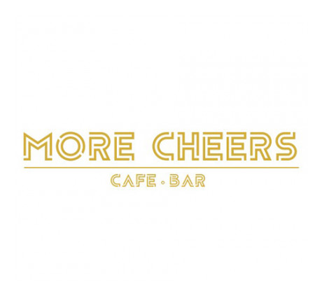 More Cheers Cafe and Bar