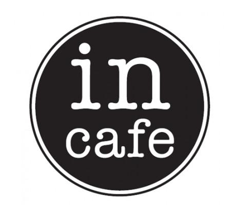 Incafe Restaurant