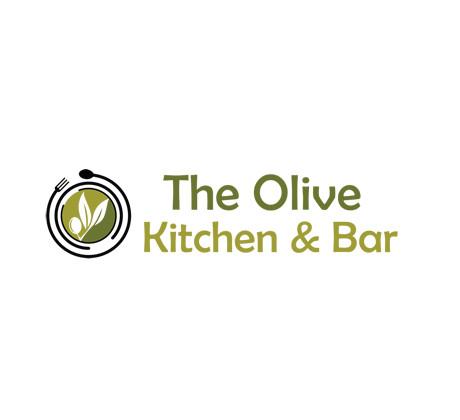 The Olive Kitchen