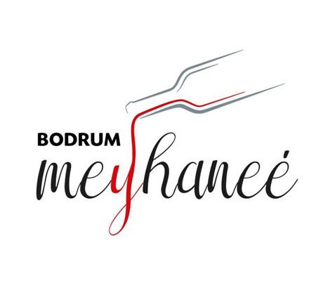 Meyhanee