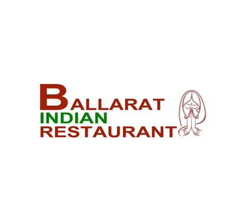 Ballarat Indian Restaurant