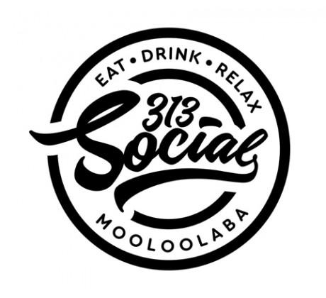 313 Social