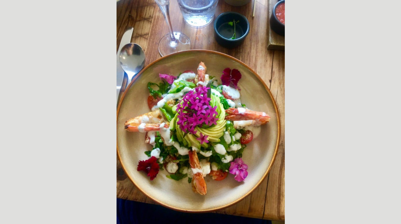 bella venezia restaurant mooloolaba 1 768x1024