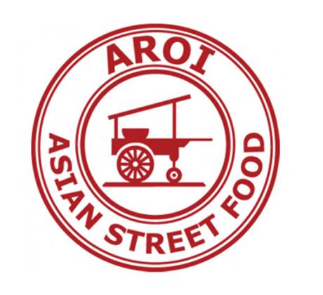 Aroi Asian Street Food - Limerick